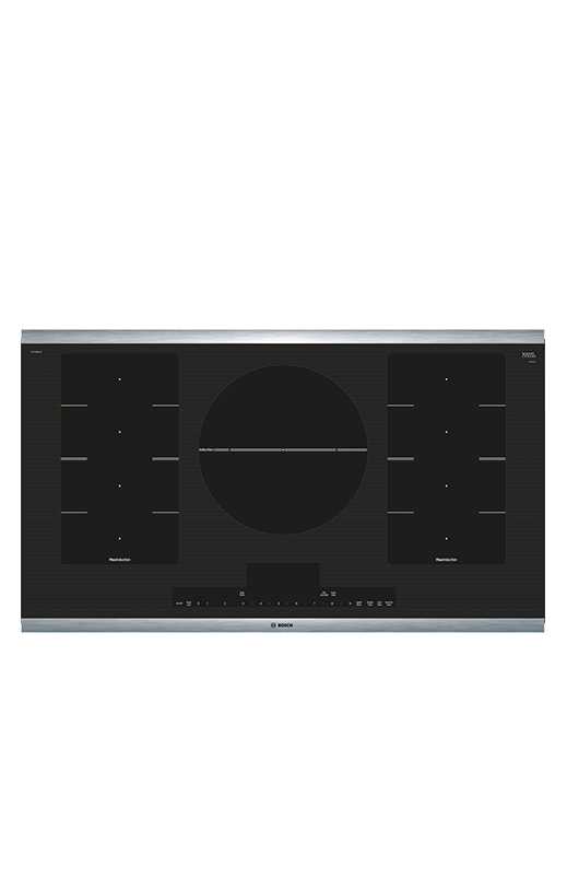 Table Induction Bosch Pil611b18e Inspirant Galerie Table Cuisson Induction Bosch Free Plaque Cuisson Induction Tables