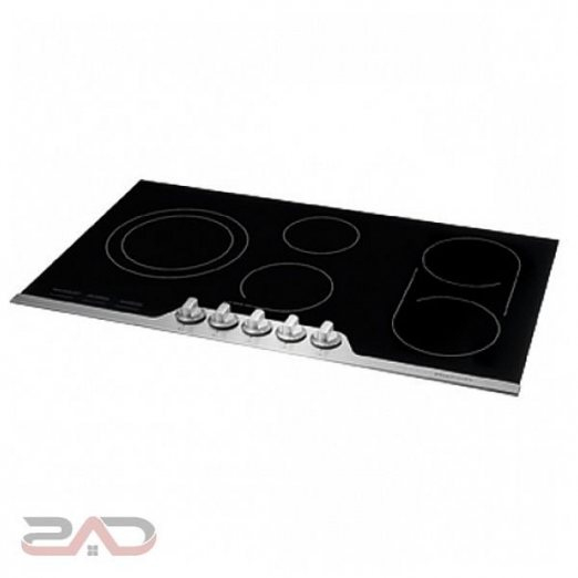 Table Induction Bosch Pil611b18e Luxe Photos Bosch Induction Cooktop User Manual