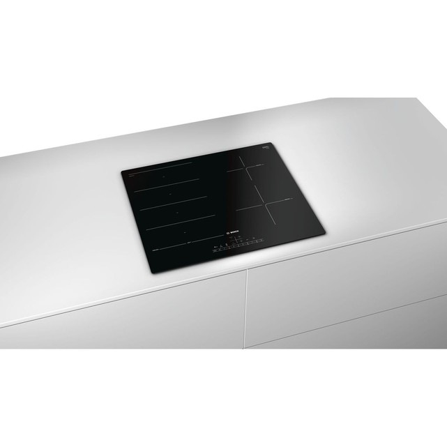 Table Induction Bosch Pil611b18e Meilleur De Image Table De Cuisson Induction Bosch Luxe Mode D Emploi Table De Cuisson