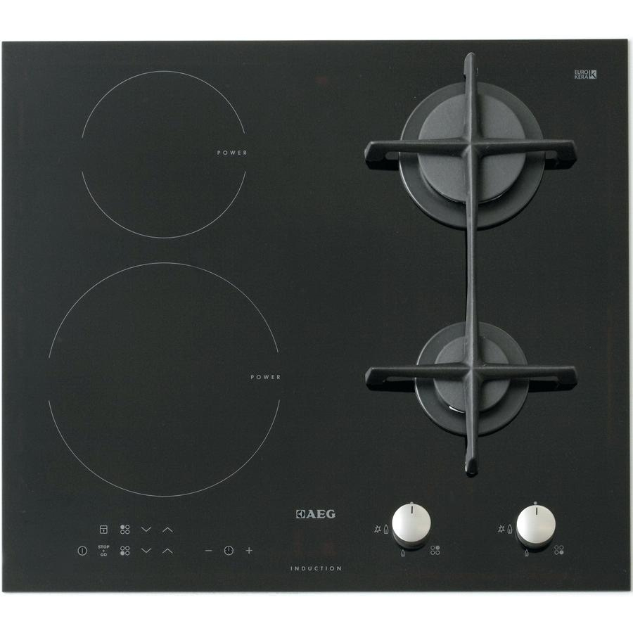 Table Induction Bosch Pil611b18e Meilleur De Photographie Plaque De Cuisson Induction Table A Kitchenaidar 30 Po Avec 4