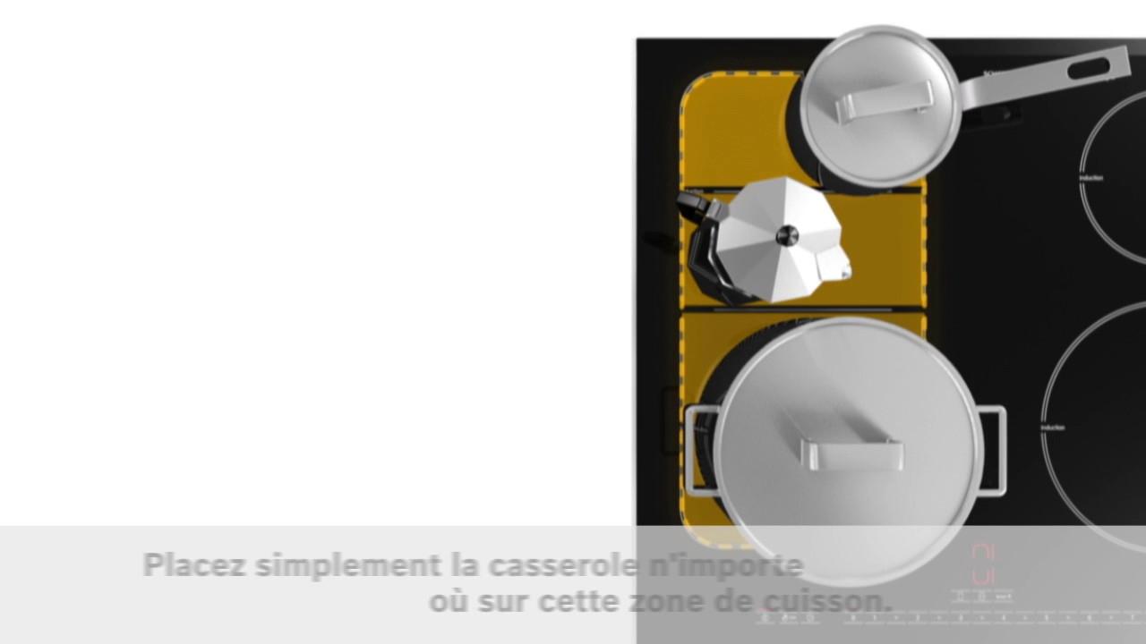 Table Induction Bosch Pil611b18e Meilleur De Photographie Table Cuisson Induction Bosch Free Plaque Cuisson Induction Tables