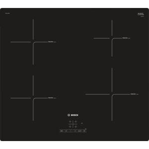 Table Induction Bosch Pil611b18e Meilleur De Photos Les 24 Meilleur Table De Cuisson Induction Bosch Stock