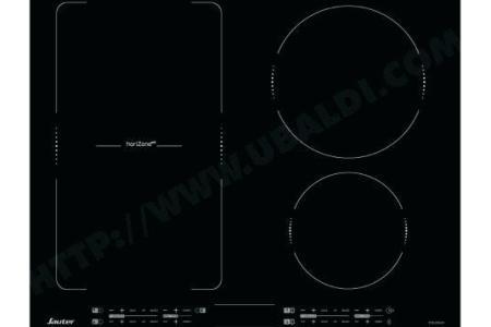 Table Induction Bosch Pil611b18e Nouveau Galerie Meilleures Idées De Cuisine Plaque De Cuisson Induction Bosch
