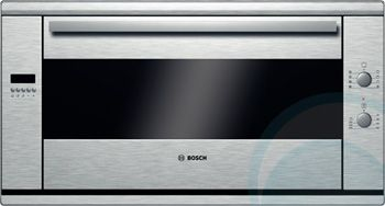 Table Induction Bosch Pil611b18e Unique Photos 900mm 90cm Bosch Electric Wall Oven 77l Hbx33r51 Height 480 Mm