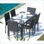 Table Jardin Gifi Impressionnant Photographie Gifi Table Jardin Capgun Ics