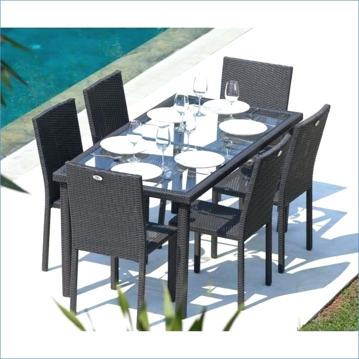 Table Jardin Gifi Impressionnant Photographie Gifi Table Jardin Capgun Ics