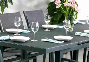 Table Jardin Gifi Inspirant Image Mobiler Jardin Inspirant Gifi Table De Jardin 11 Beautiful Mobilier