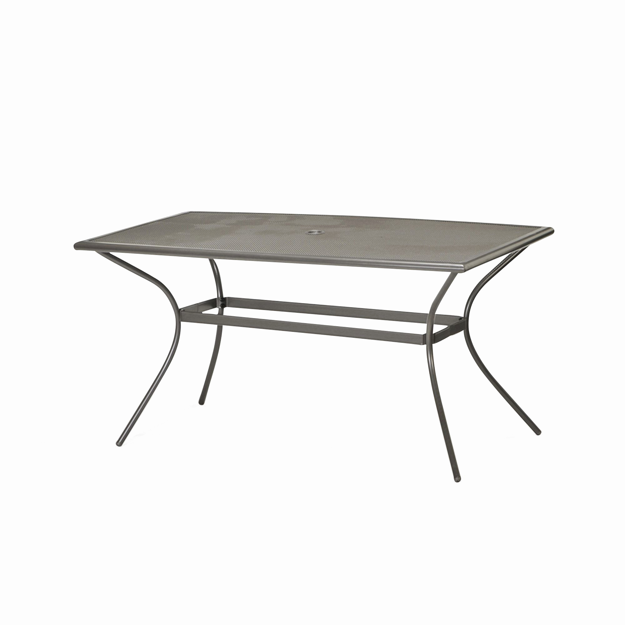 Table Jardin Gifi Inspirant Images Gifi Table Jardin Meilleur De Table De Jardin Gifi Aussi
