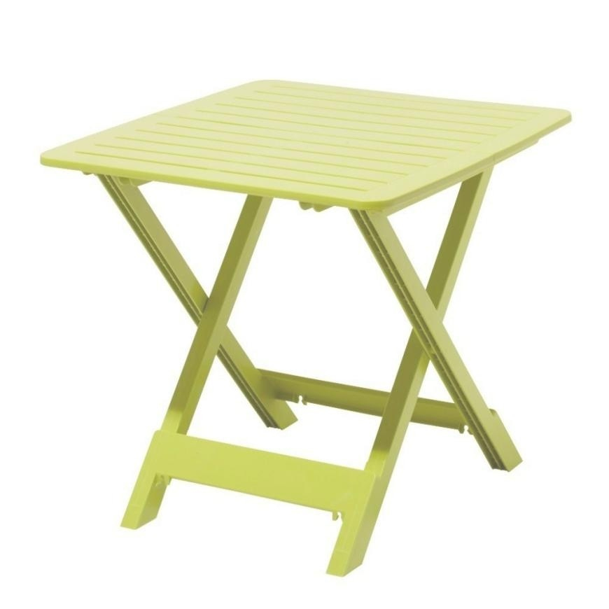 Table Jardin Gifi Inspirant Images Table Pliante Gifi Nouveau Tente De Jardin Gifi Awesome Table Salon