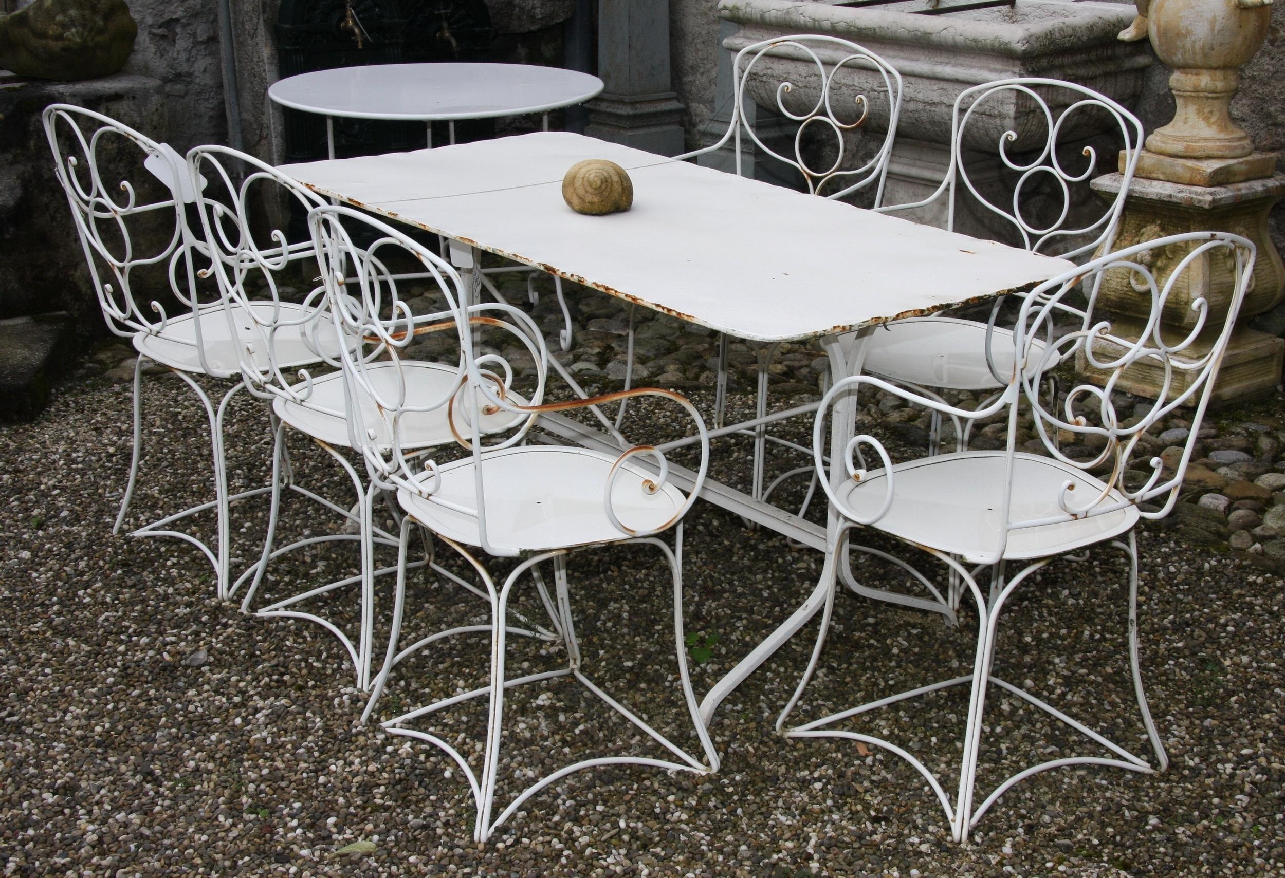 Table Jardin Intermarché Beau Photos Stunning Table De Jardin Ronde Le Bon Coin Ideas Awesome Interior