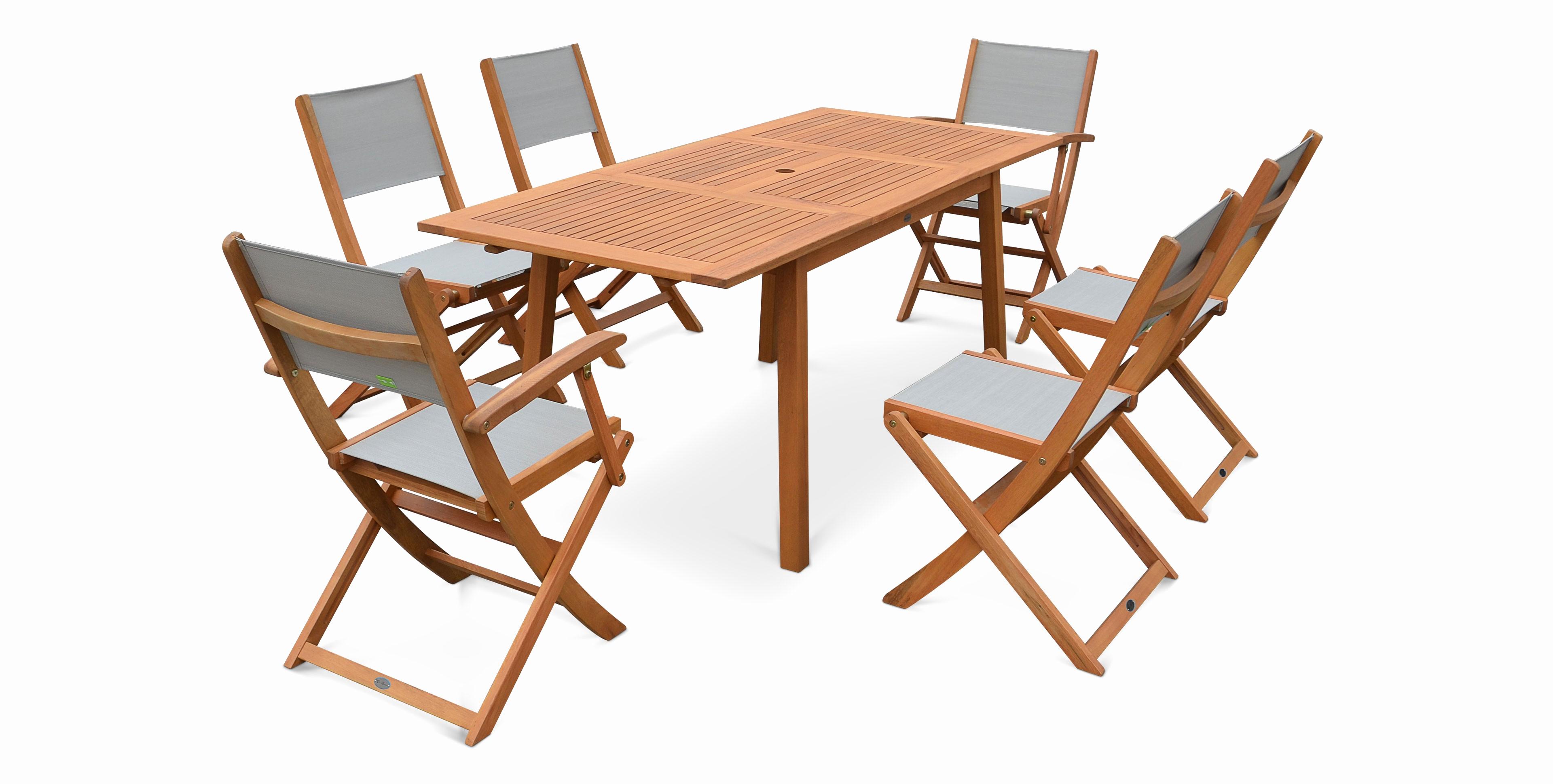 Table Jardin Intermarché Nouveau Images Admiré Chaise Longue Leclerc ...