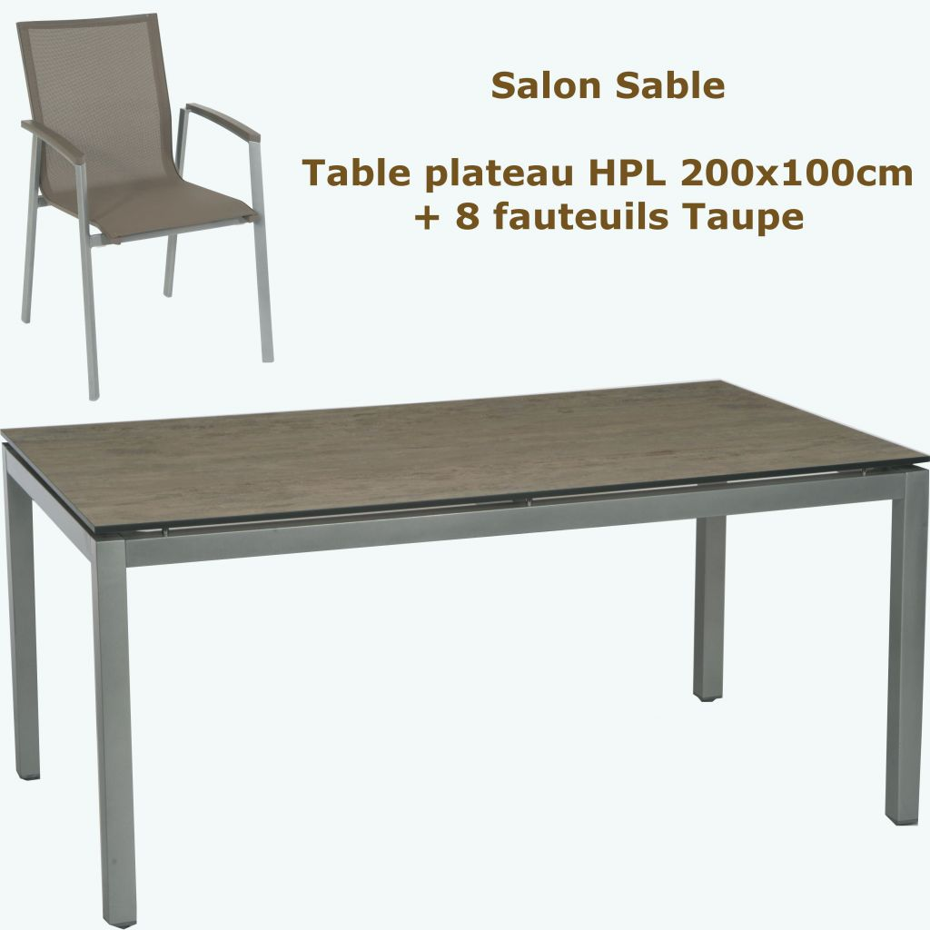 Table Kettler solde Beau Collection 41 Luxe Image De Table De Jardin En Aluminium