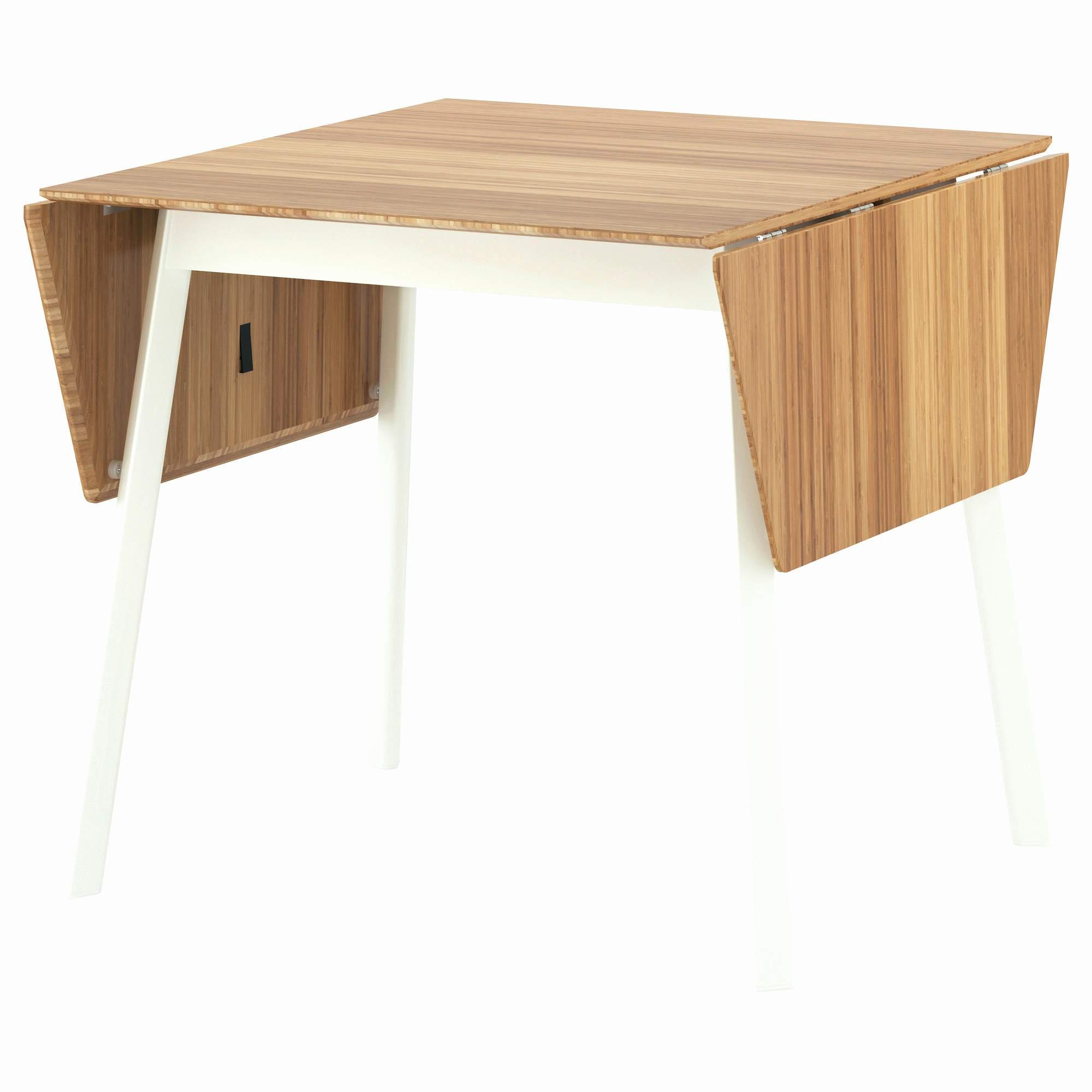 Table Kettler solde Beau Collection Jardin Pas Cher Luxe Abris De Jardin Brico Depot Cloture Jardin Luxe