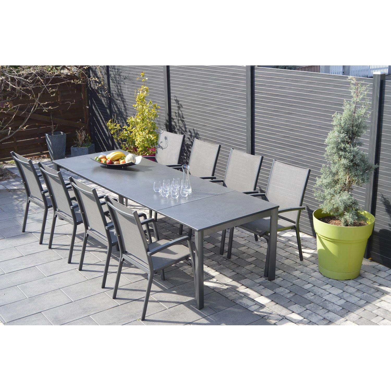 Table Kettler solde Beau Collection Kettler Mobilier De Jardin