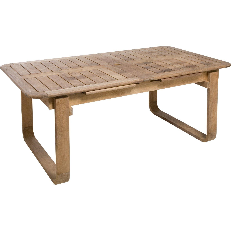 Table Kettler solde Beau Collection Table De Jardin En Bois Pas Cher Good Full Size Salon De Jardin