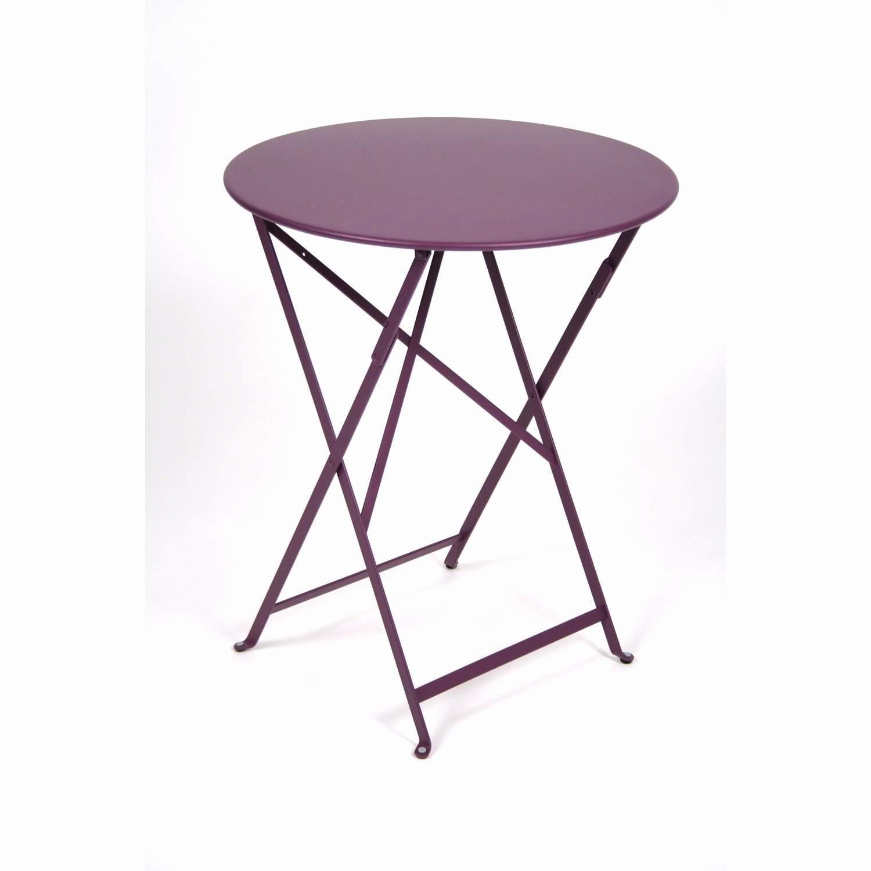Table Kettler solde Beau Galerie solde Table De Jardin Luxe Luxe De Table Ronde De Jardin Sch¨me