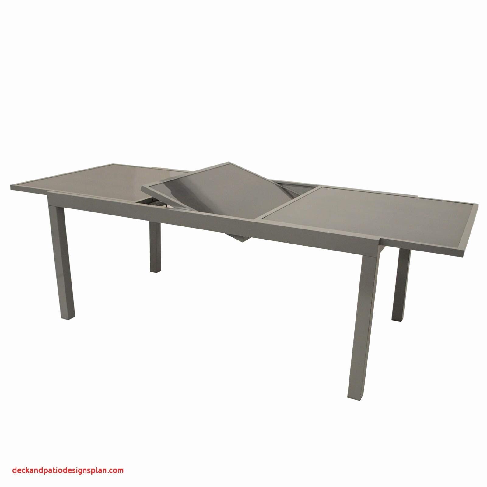 Table Kettler solde Beau Image 15 Impressionnant Salon De Jardin Kettler Galerie De Cuisine