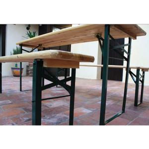 Table Kettler solde Beau Images Ensemble Table Jardin Achat Vente Pas Cher