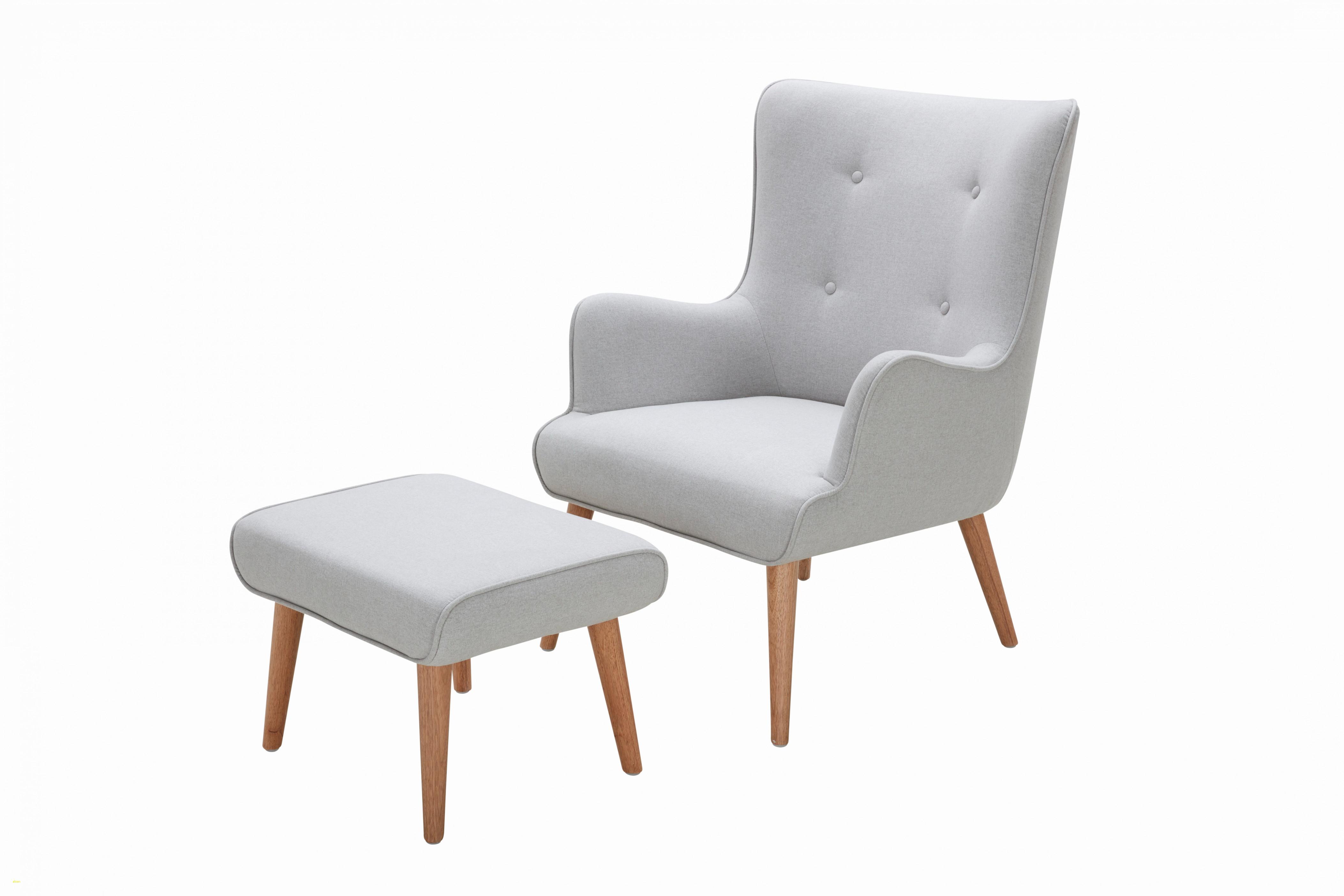 Table Kettler solde Beau Photos Chaises De Salon Fantastique Chaise Vintage Tissu Fauteuil De Table