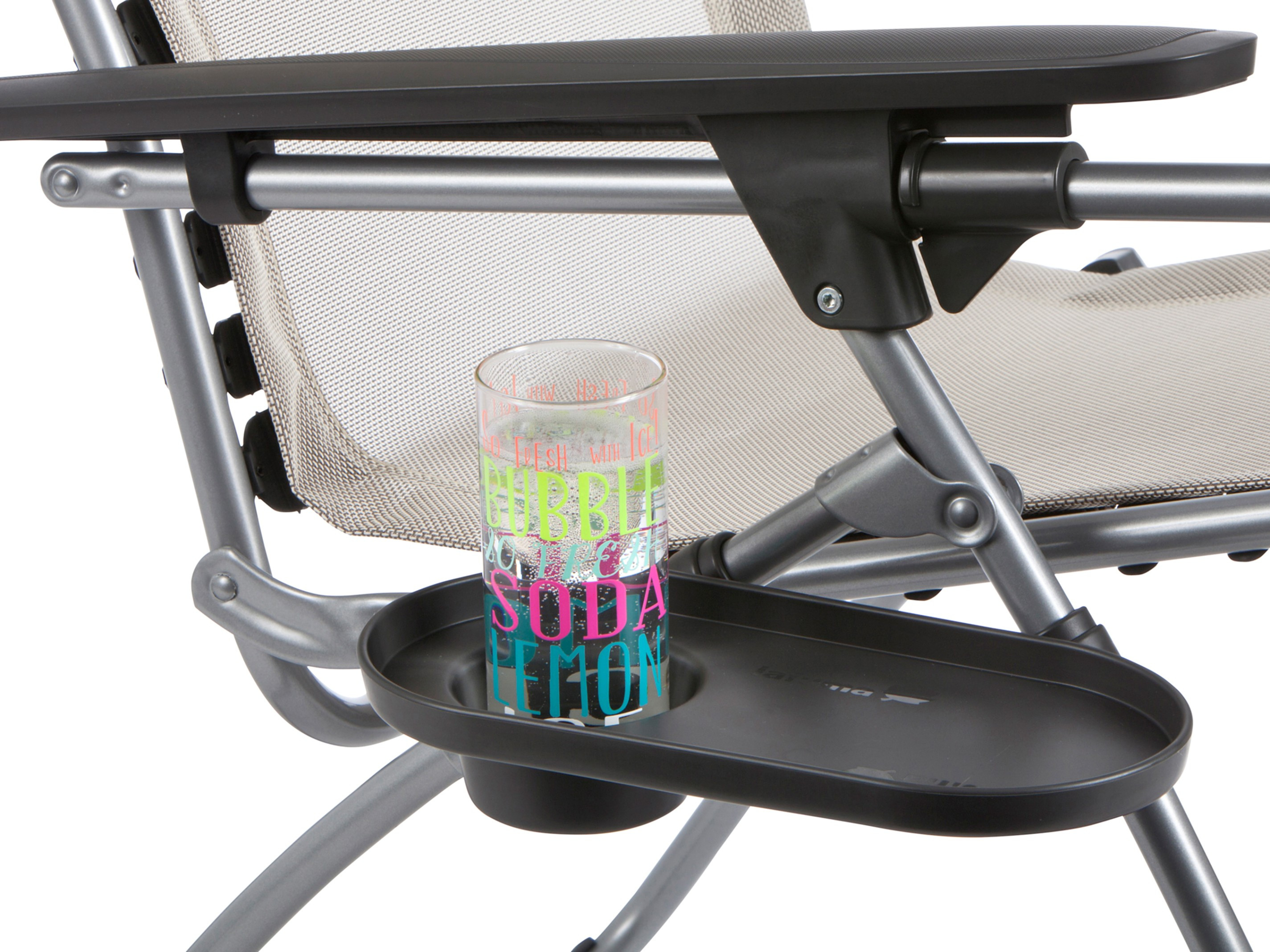 Table Kettler solde Beau Photos Table De Jardin Kettler Ainsi Que Confortable Kettler Lounge Mobel