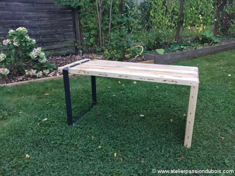 Table Kettler solde Élégant Collection Chaise Textilene Nouveau Table De Jardin Bois Pas Cher Luxury