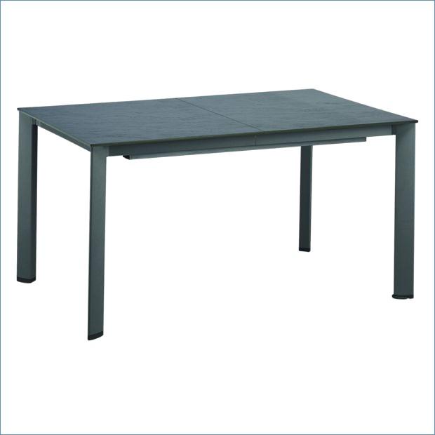 Table Kettler solde Élégant Galerie Kettler Mobilier De Jardin Capgun Ics