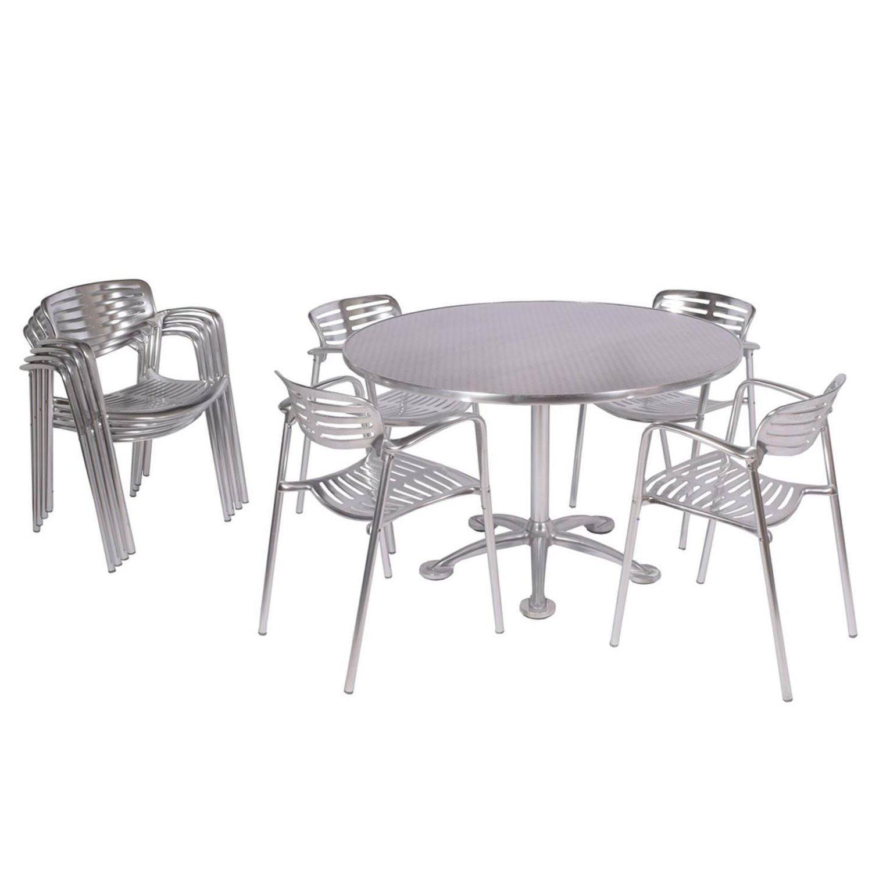 Table Kettler solde Élégant Images Table De Jardin Kettler Avec Regard solennel Gartenmobel Set