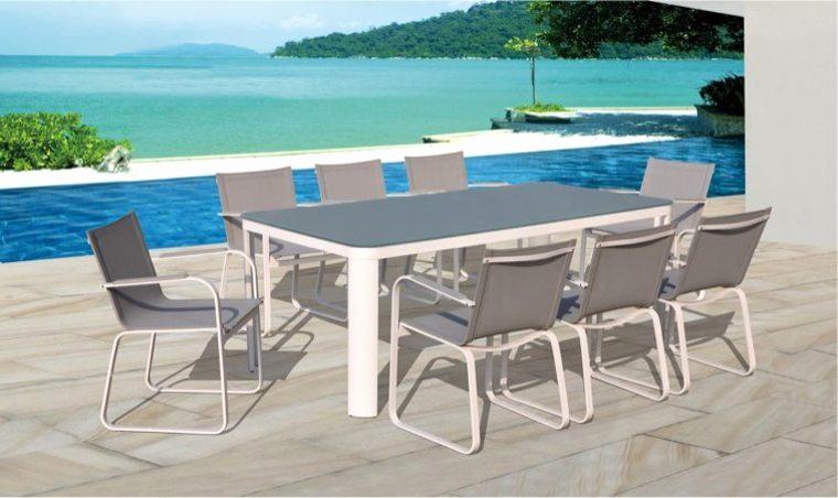 Table Kettler solde Élégant Photos Table De Jardin Pliante Pas Cher Meilleur De Best Table De Jardin
