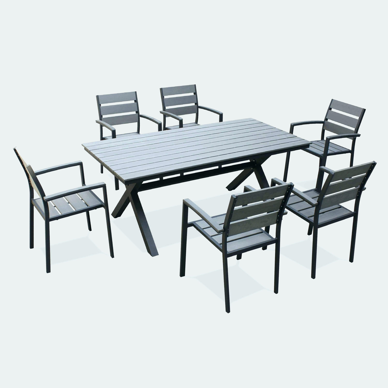 Table Kettler solde Frais Photographie 38 Impressionnant Chaise De Salon De Jardin Pliante