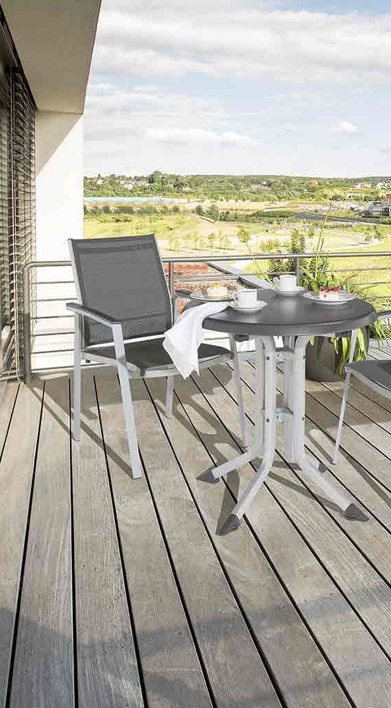 Table Kettler solde Frais Photographie Chaise Textilene Nouveau Table De Jardin Bois Pas Cher Luxury
