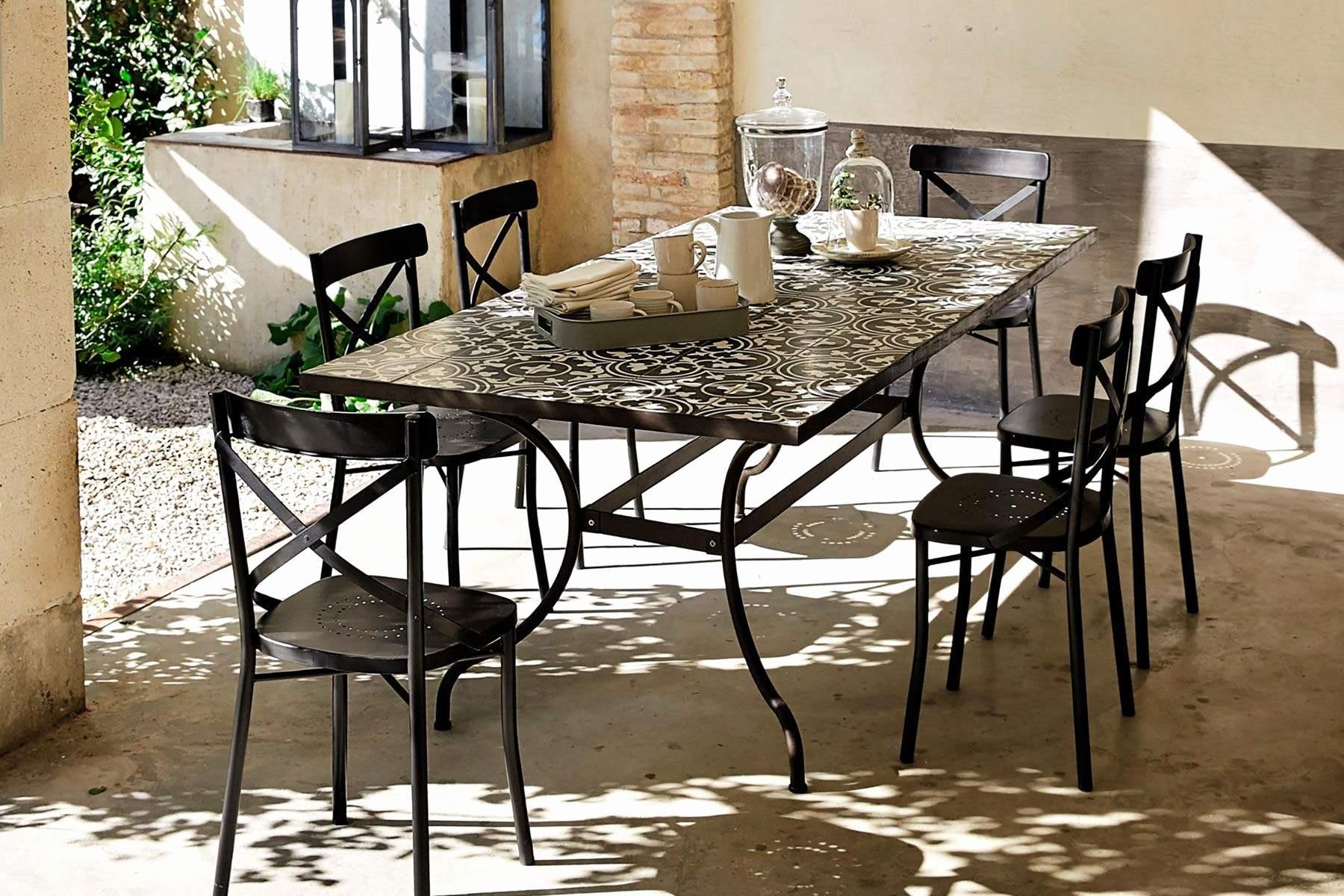 Table Kettler solde Frais Photos 15 Impressionnant Salon De Jardin Kettler Galerie De Cuisine