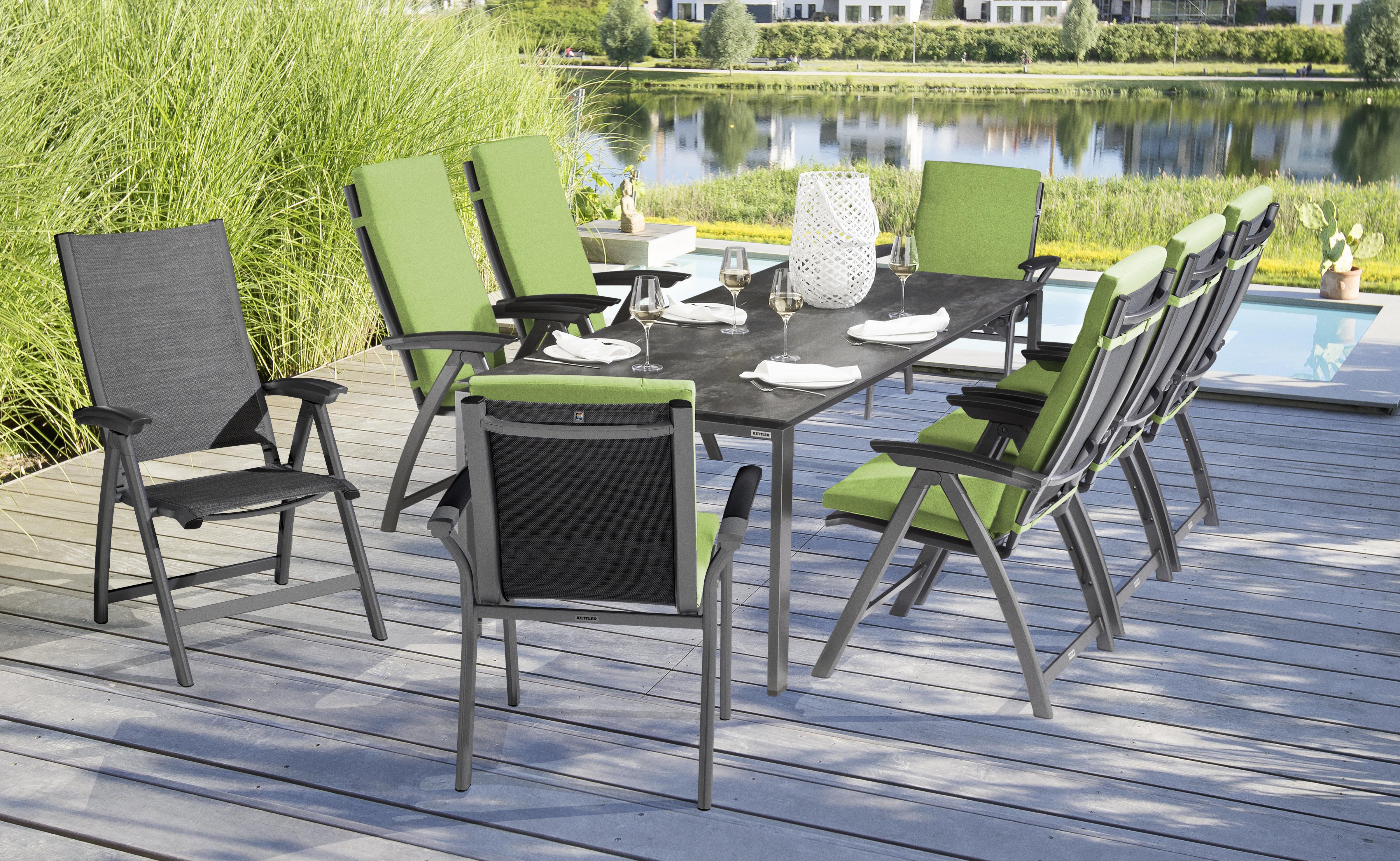 Table Kettler solde Frais Photos Table De Jardin Kettler Ainsi Que Magnifique Charmant Gartenmöbel