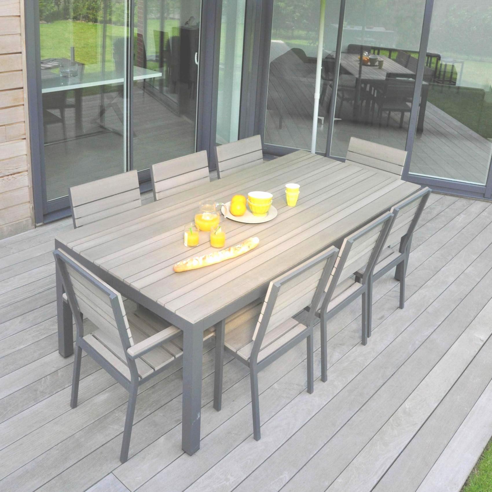 Table Kettler solde Frais Photos Table De Jardin Kettler Aussi Vieux Beautiful Table De Salon De
