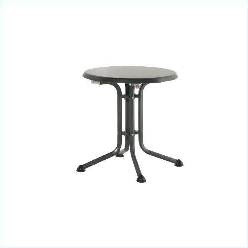 Table Kettler solde Frais Stock Kettler Mobilier De Jardin Capgun Ics