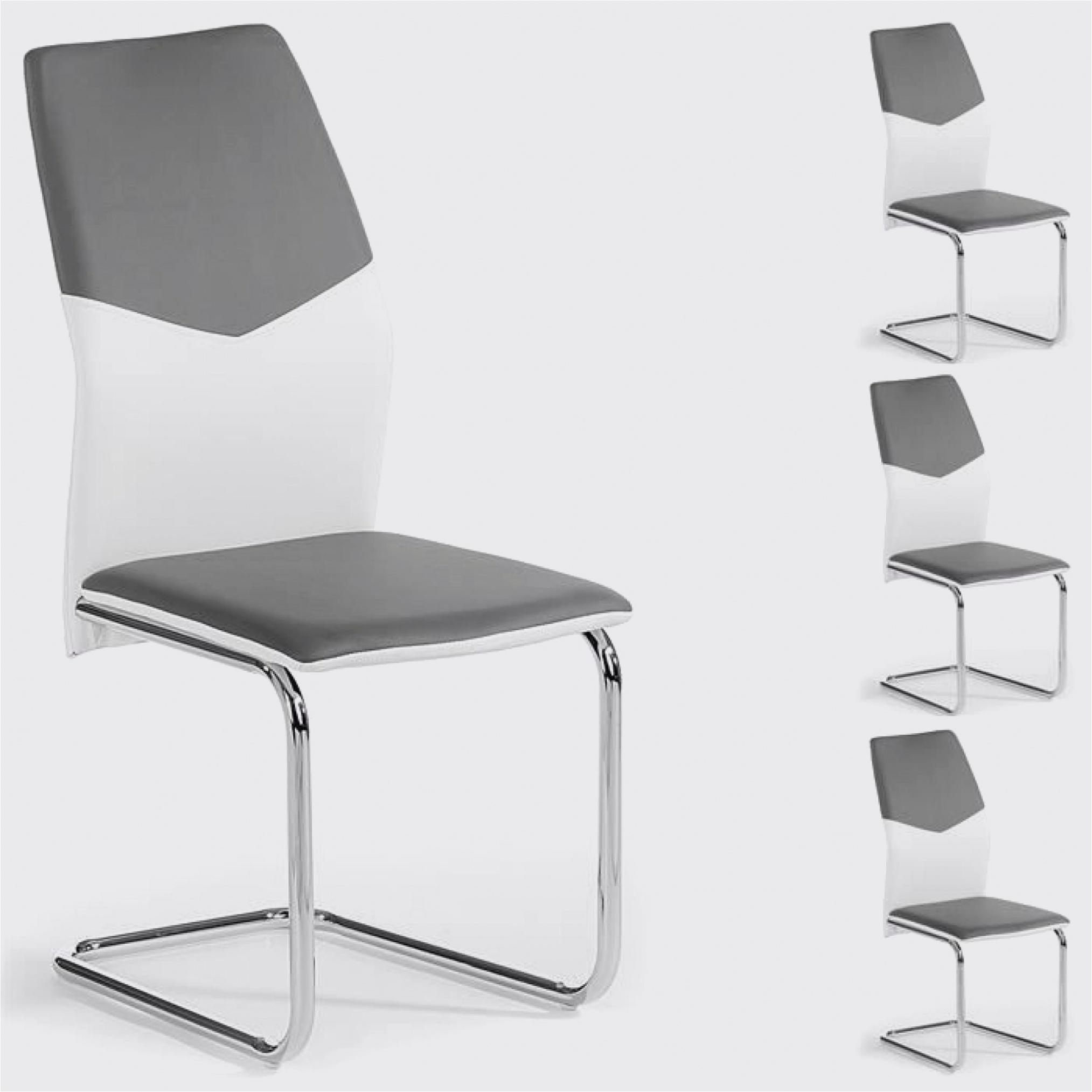 Table Kettler solde Impressionnant Image Maha De Table Pliante Metal Mahagranda De Home