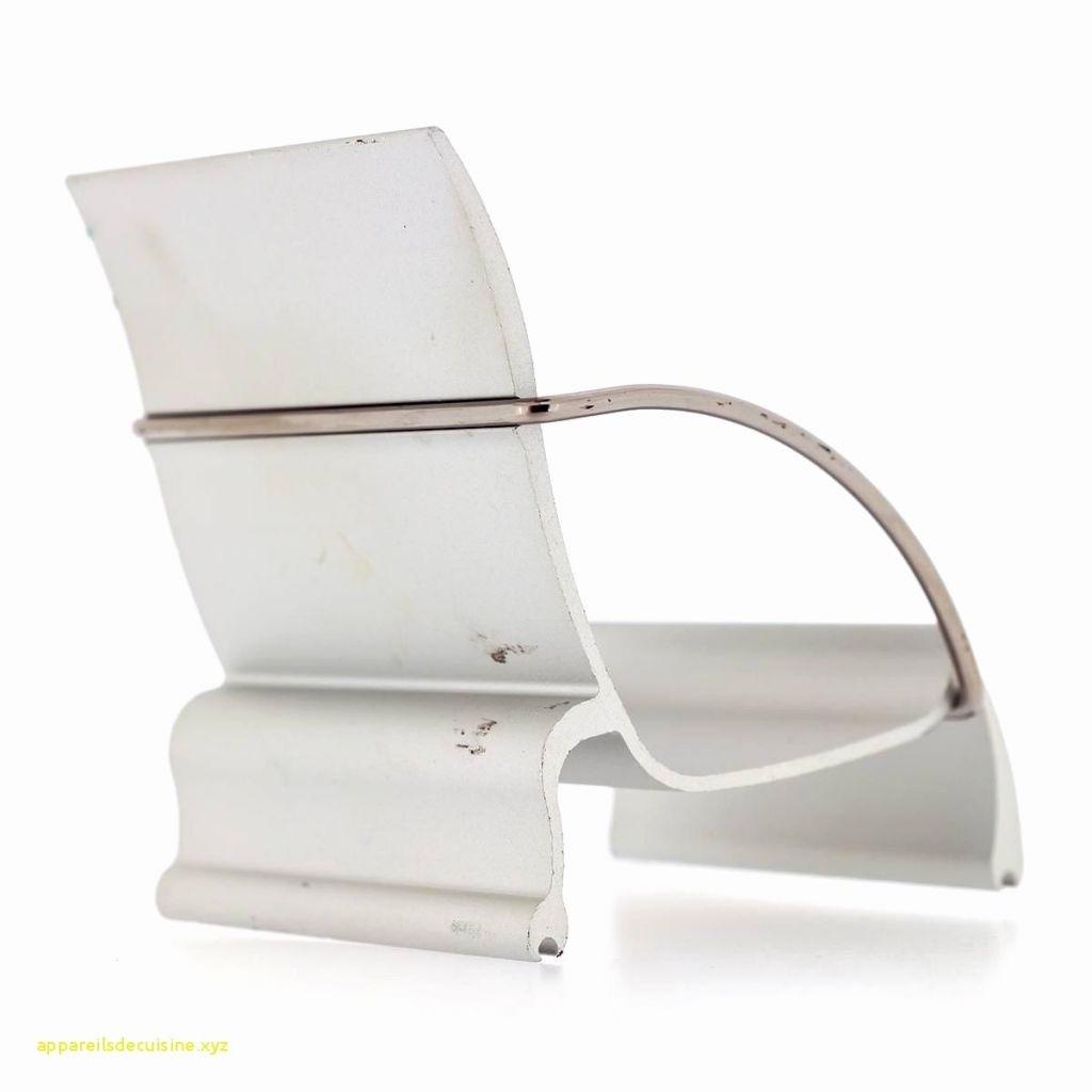 Table Kettler solde Impressionnant Photographie Chaise En Aluminium Unique Chaise Kettler Trad Hus Galerie – Les