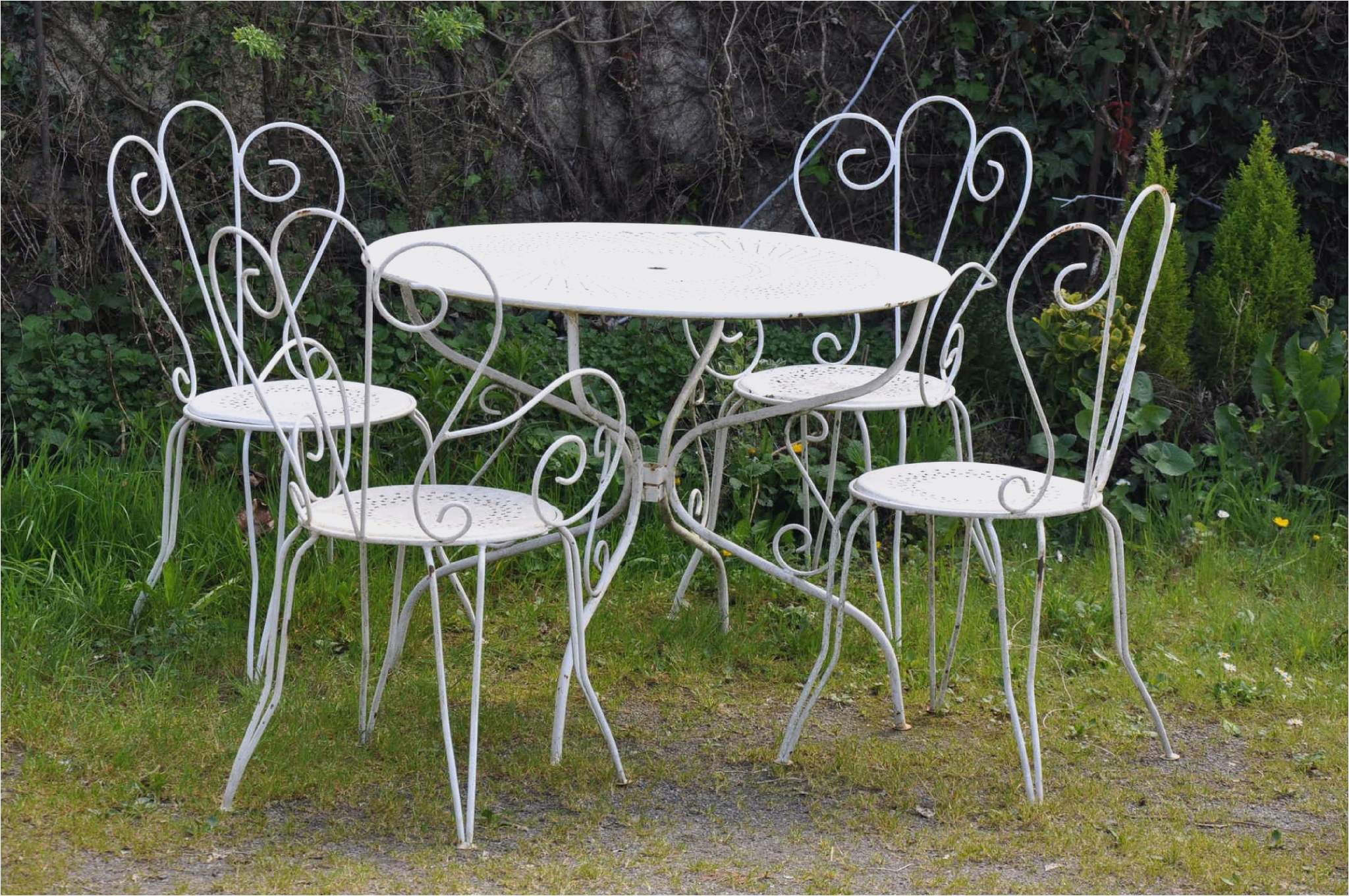 Table Kettler solde Impressionnant Photos 15 Impressionnant Salon De Jardin Kettler Galerie De Cuisine