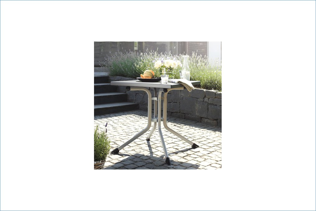 Table Kettler solde Impressionnant Photos Kettler Mobilier De Jardin Capgun Ics
