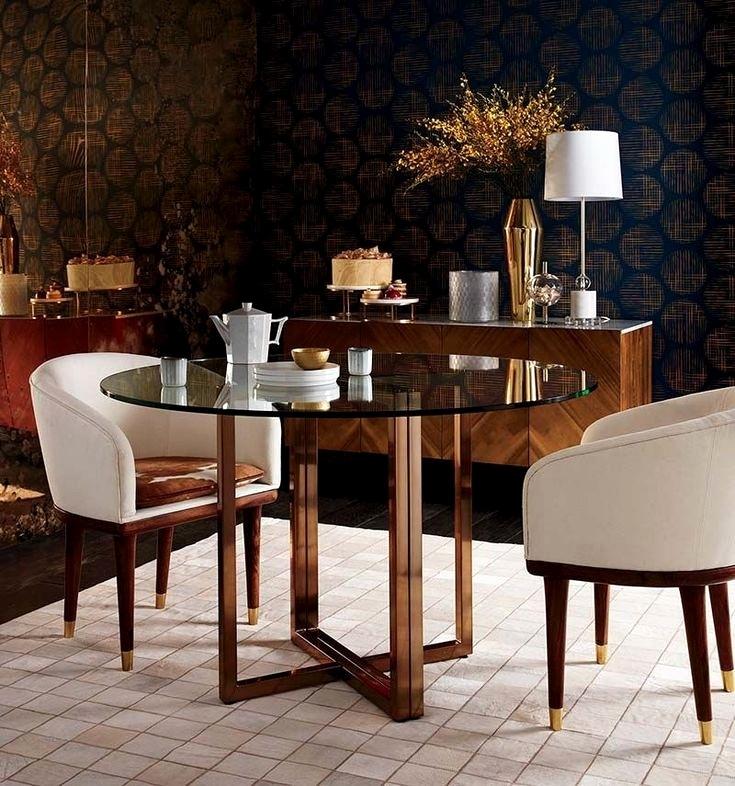 Table Kettler solde Impressionnant Stock Chaise Pliante Grise Aicck
