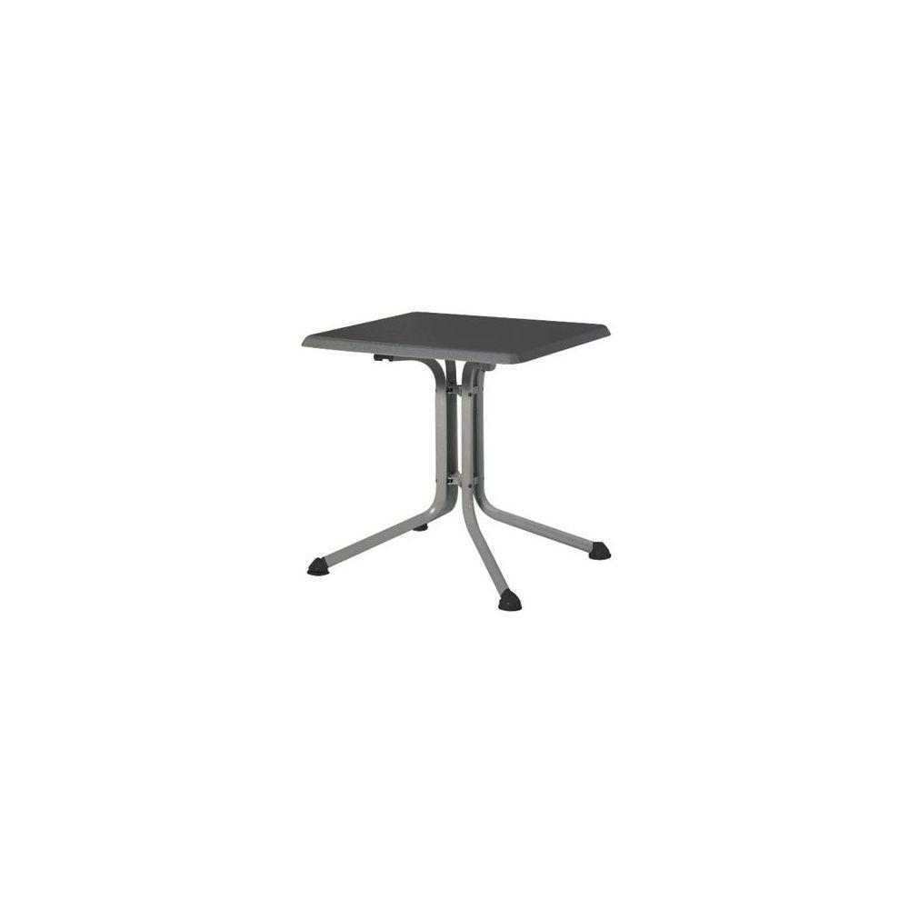 Table Kettler solde Impressionnant Stock Table Pliable Pas Cher Inspirant Best Table De Jardin Pliante