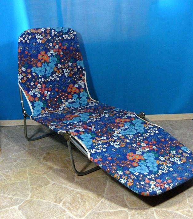 Table Kettler solde Inspirant Collection Chaise Textilene Nouveau Table De Jardin Bois Pas Cher Luxury