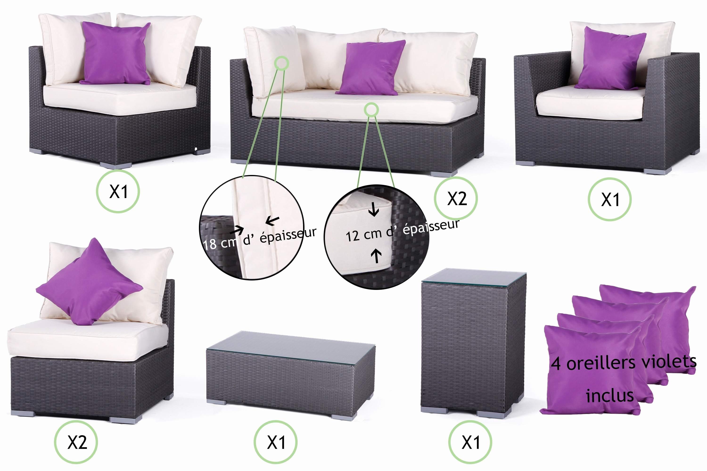 Table Kettler solde Inspirant Image solde Table De Jardin Meilleur De Coffre De Terrasse Nouveau Coffre