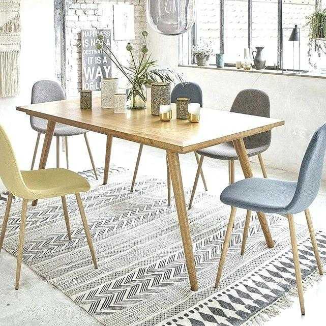 Table Kettler solde Inspirant Images 20 Incroyable Ensemble Table Jardin Galerie Esw1h