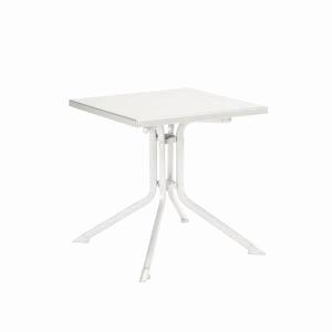 Table Kettler solde Inspirant Images Table De Jardin Pliante Pas Cher Meilleur De Best Table De Jardin