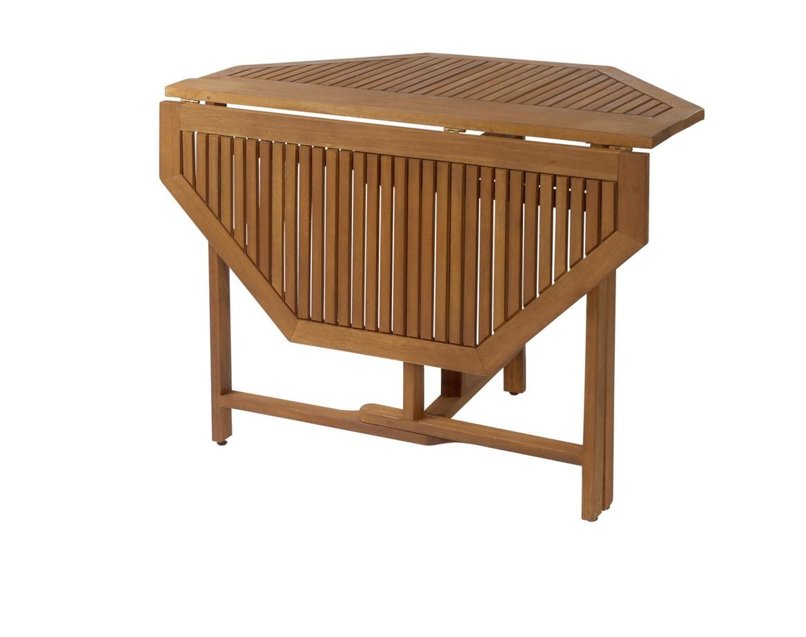 Table Kettler solde Inspirant Images Table Pliable Pas Cher Luxe 20 Inspirant Table Jardin Pliante