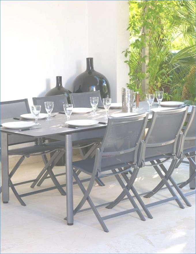 Table Kettler solde Inspirant Photographie Kettler Mobilier De Jardin Capgun Ics