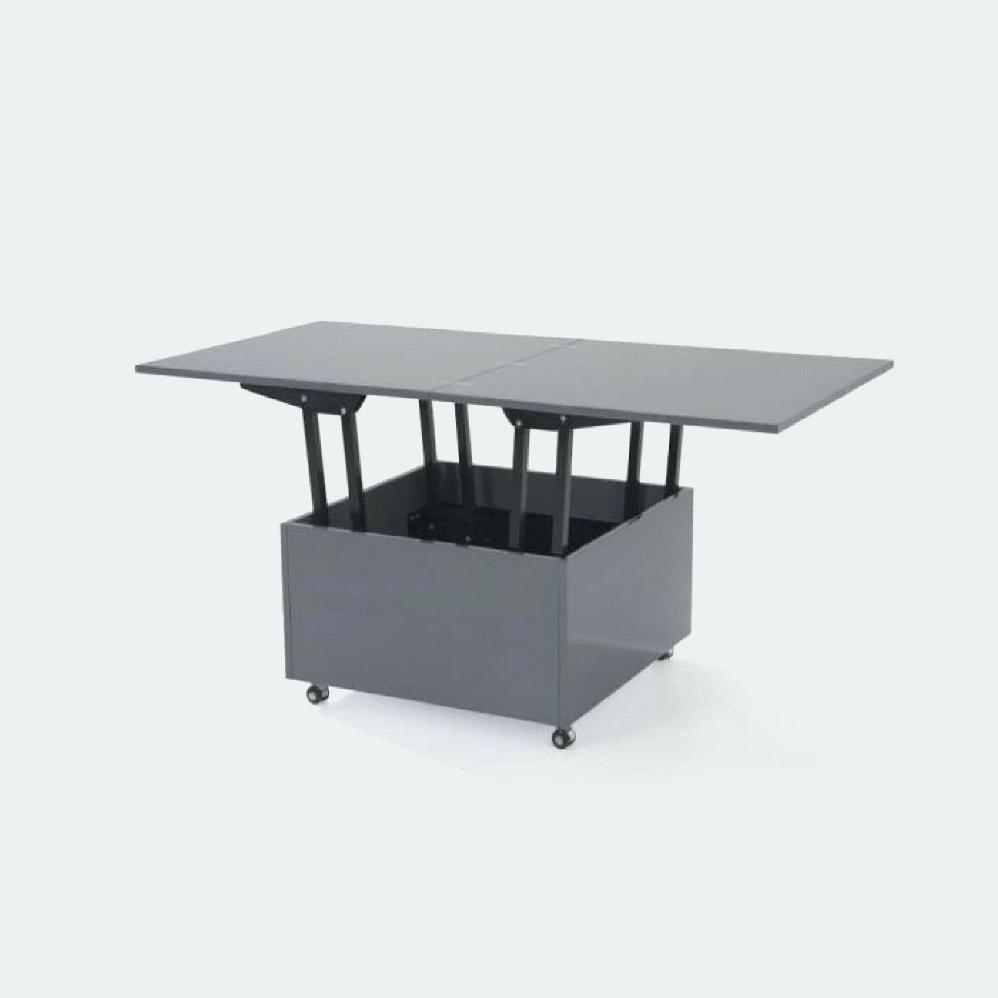 Table Kettler solde Inspirant Photos Table Pliable Pas Cher Best Table En Bois Jardin Luxe Beautiful Diy