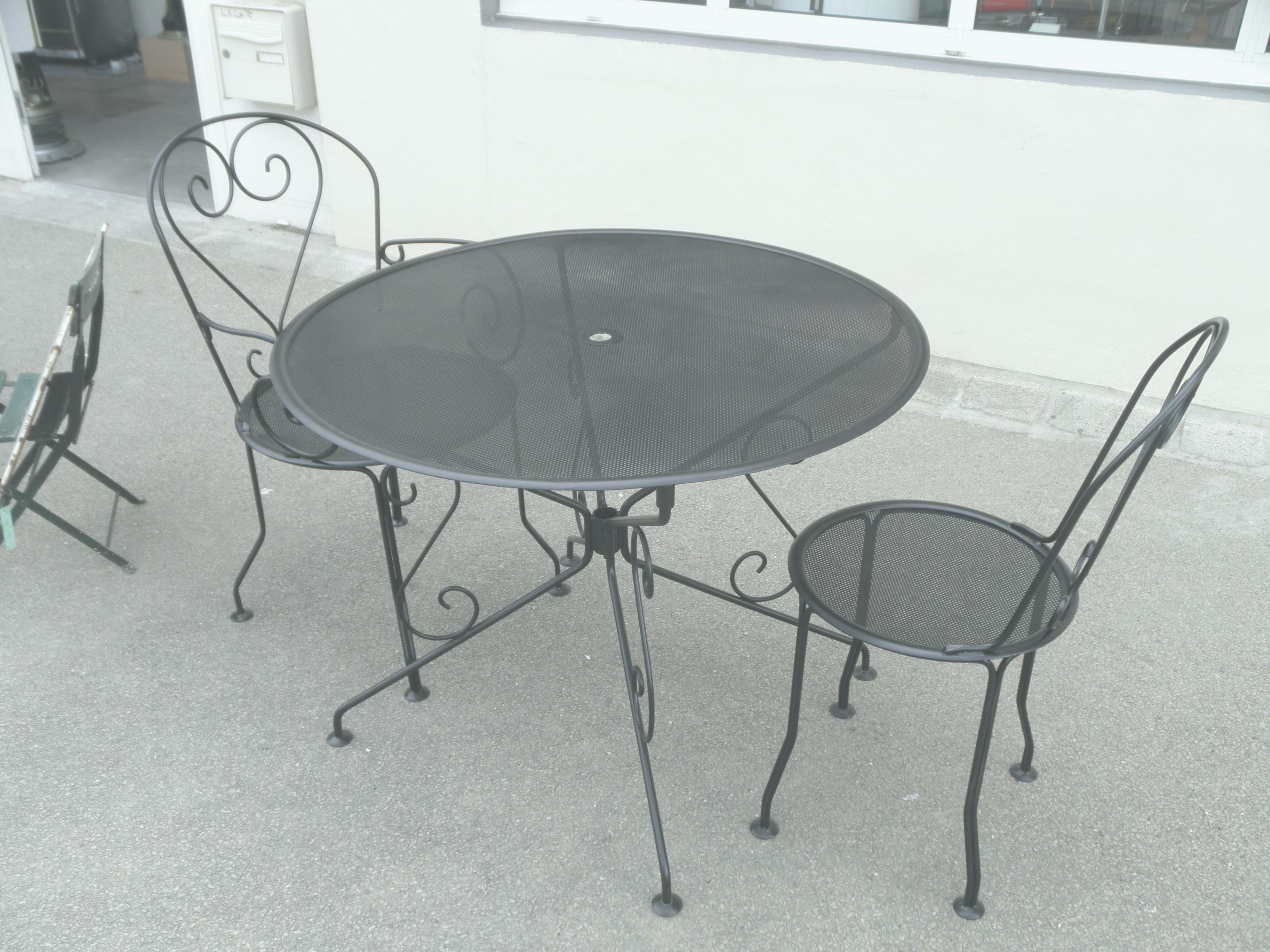 Table Kettler solde Inspirant Stock Table Pliable Pas Cher Luxe 20 Inspirant Table Jardin Pliante