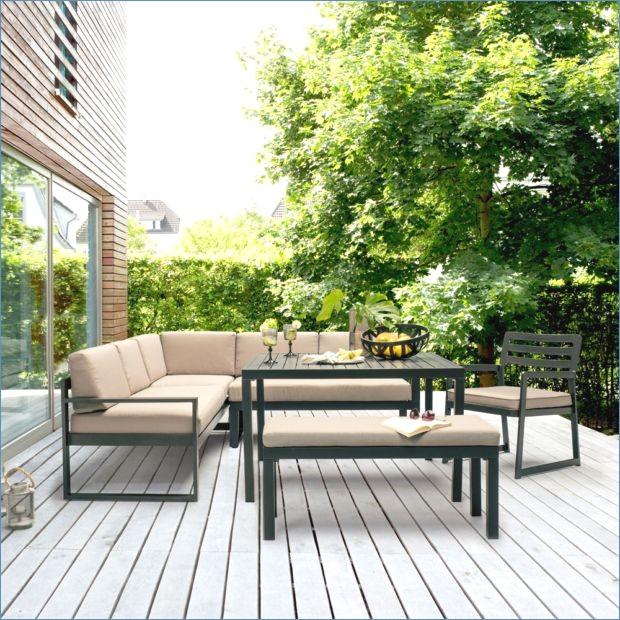 Table Kettler solde Luxe Galerie Kettler Mobilier De Jardin Capgun Ics