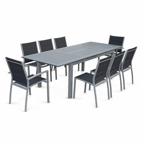 Table Kettler solde Luxe Images Table Pliable Pas Cher Inspirant Best Table De Jardin Pliante